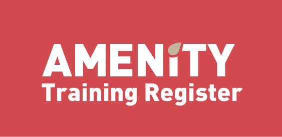 AMENITY-TRAINING-REGISTER-logo