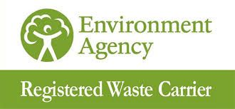 Environment-Agency-Waste-Carrier