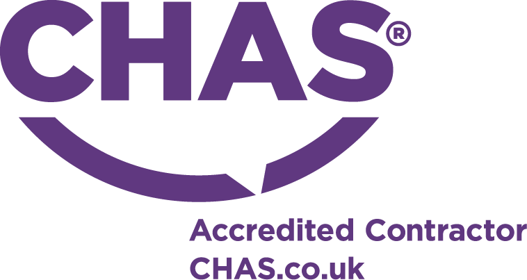 CHAS_Accredited_logo